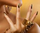 golden-ring