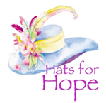 Hats for Hope