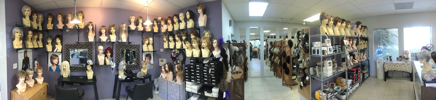 tresjolie-wig-display-copy